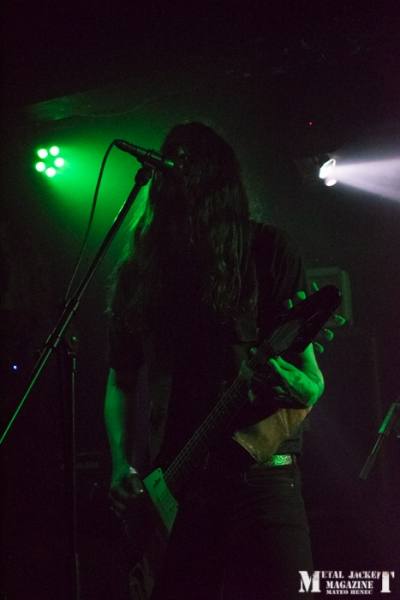 Monolord (3)
