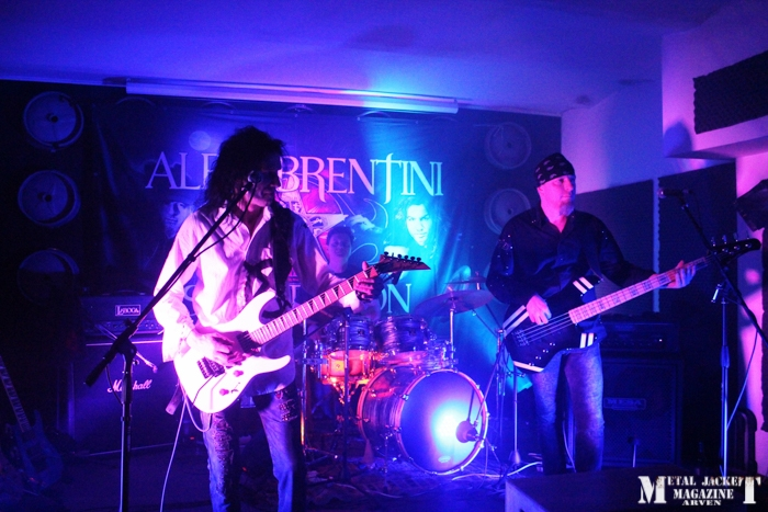 Alen Brentini Trio (10 of 21)