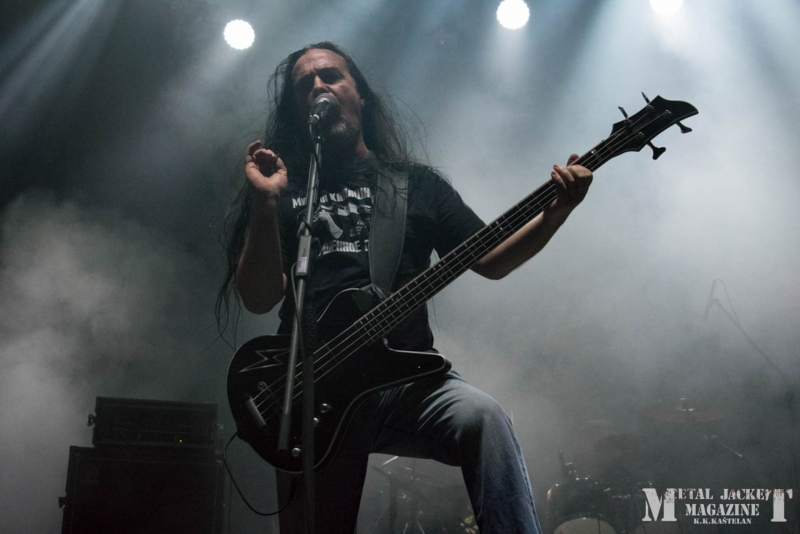 Carcass (7)