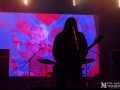 Electric Wizard (1)