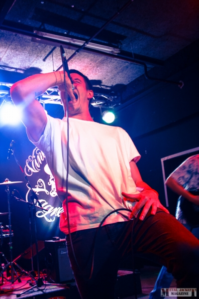 Cold Snap, Apex, Throattwister 7.10.2015 Good Vibrations-3