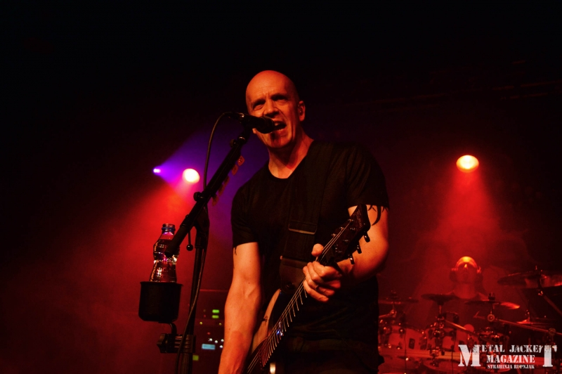 Devin Townsend Project @ Dom Omladine, Beograd, 15.08.2017 (10)