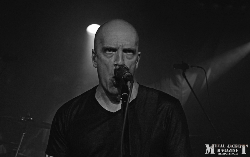 Devin Townsend Project @ Dom Omladine, Beograd, 15.08.2017 (7)