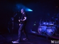 Devin Townsend Project @ Dom Omladine, Beograd, 15.08.2017 (12)