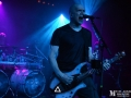 Devin Townsend Project @ Dom Omladine, Beograd, 15.08.2017 (15)