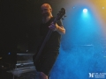 Devin Townsend Project @ Dom Omladine, Beograd, 15.08.2017 (16)