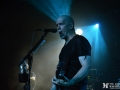 Devin Townsend Project @ Dom Omladine, Beograd, 15.08.2017 (21)