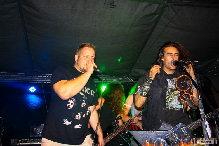 Hazardus Open Air-33