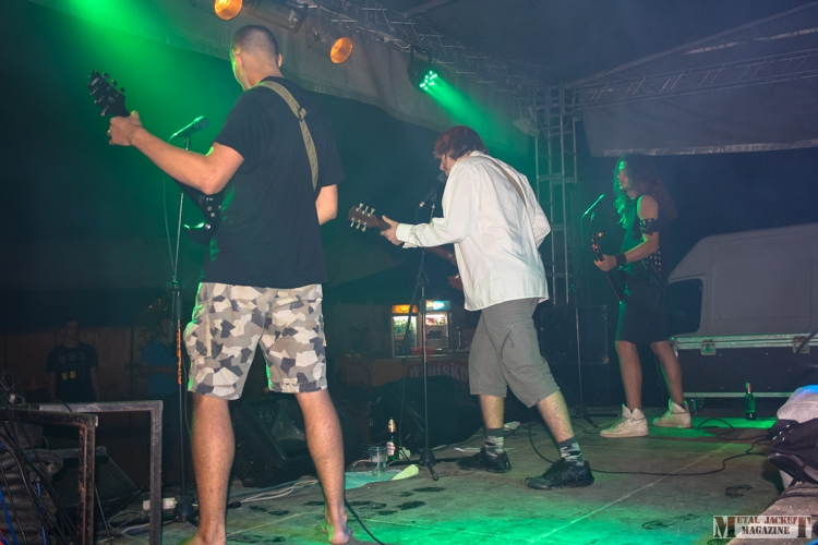 Hazardus Open Air-39