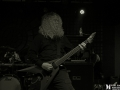 Immolation (7)