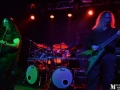 Immolation (8)