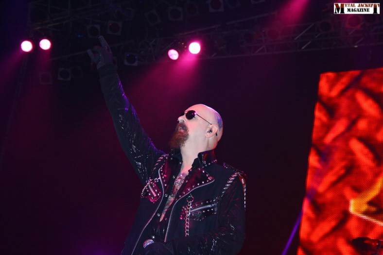 Judas Priest (13)