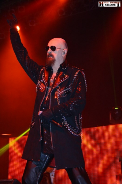 Judas Priest (14)