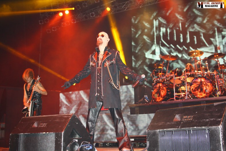 Judas Priest (19)