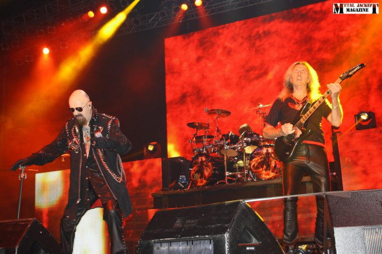 Judas Priest (4)