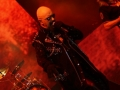 Judas Priest (3)