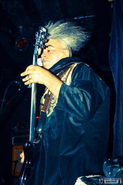 Melvins & Big Business 29.09.2015. Klub Močvara-15