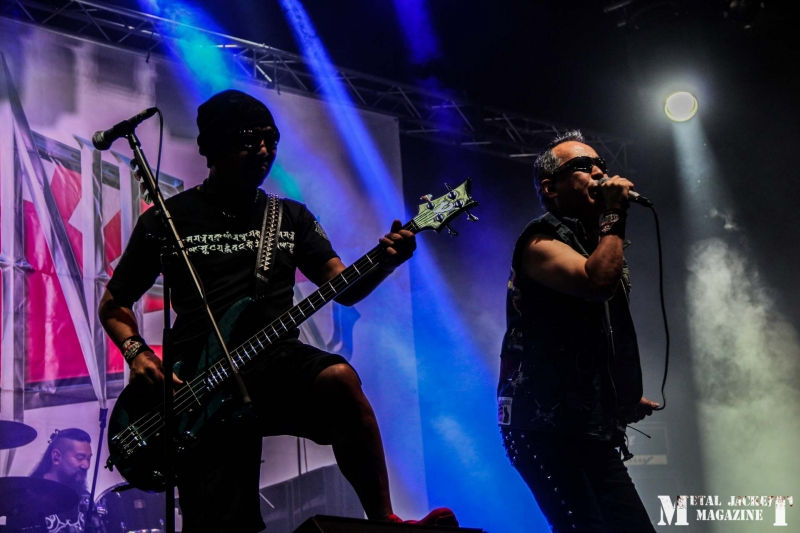 loudness (2)