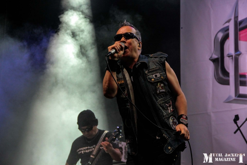 loudness (7)