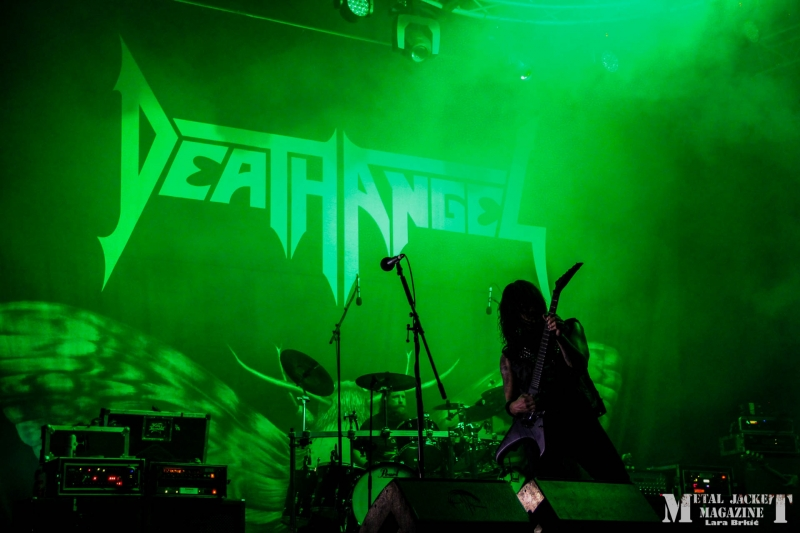 death angel (1)