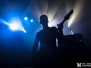 Parkway Drive, Architects & Thy Art Is Murder @ Tvornica kulture, Zagreb, 3.2.2016