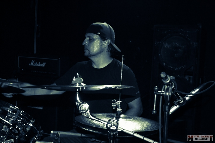Philm feat Dave Lombardo-14