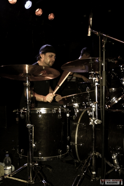 Philm feat Dave Lombardo-17