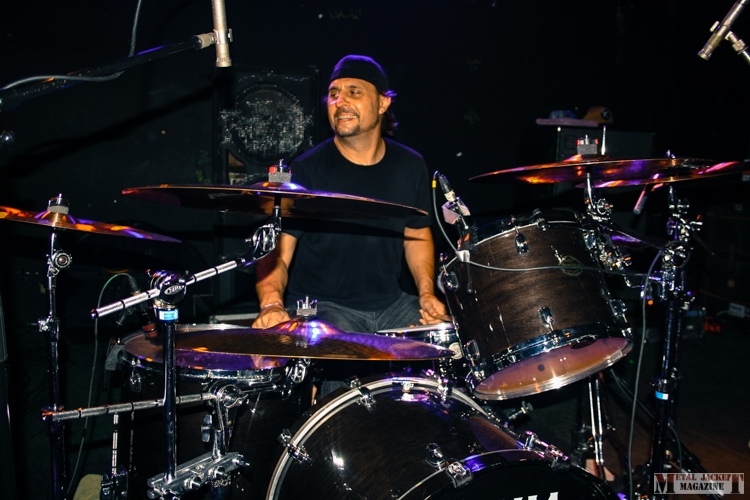 Philm feat Dave Lombardo-18