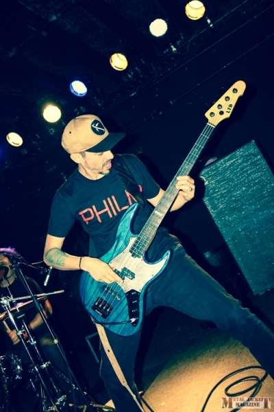 Philm feat Dave Lombardo-8
