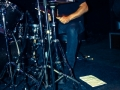 Philm feat Dave Lombardo-12
