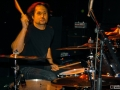 Philm feat Dave Lombardo-4