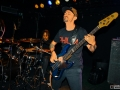 Philm feat Dave Lombardo-6