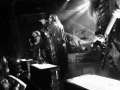 Powerwolf (5)
