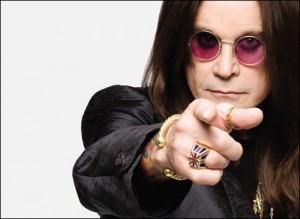 BACKTALK_I-AM-OZZY-cover-a