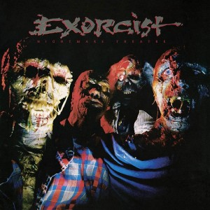 EXORCIST-Nightmare-Theatre-LP