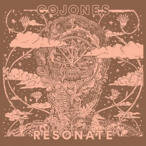 "Cojones ""Resonate"""