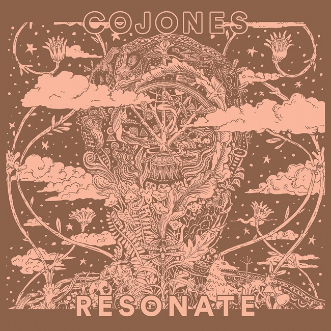 cojones-resonate
