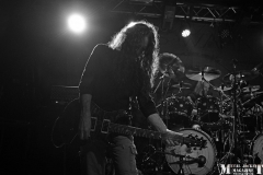 Fates Warning (10)