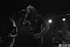 Fates Warning (5)