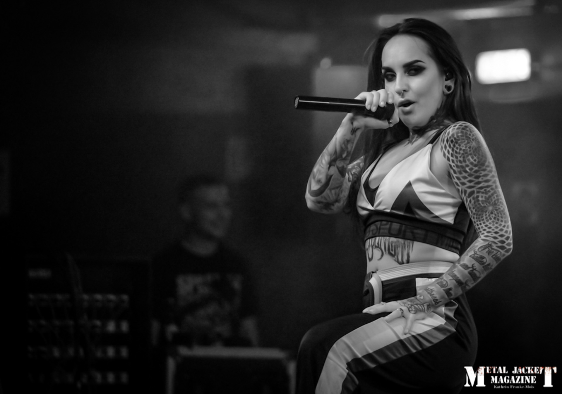Jinjer-Sickret-Backstage-Munich-17.09.2020-29