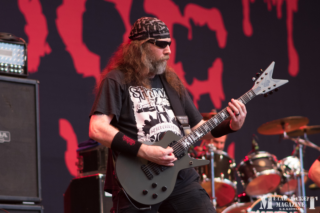 Cannibal Corpse (6)
