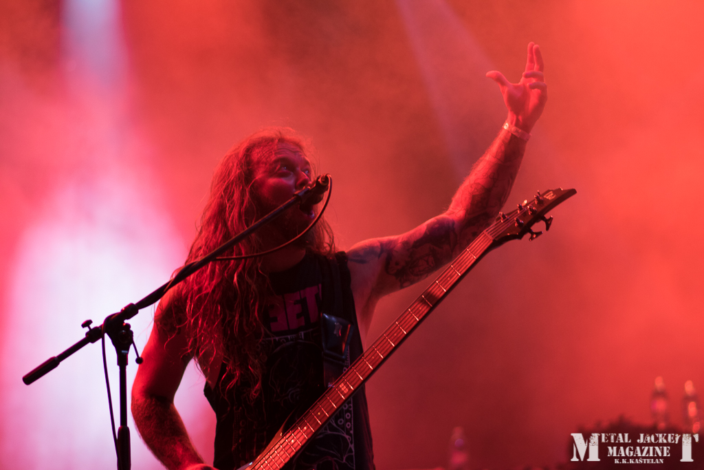 Soulfly (11)