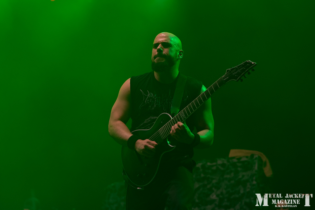 Soulfly (2)