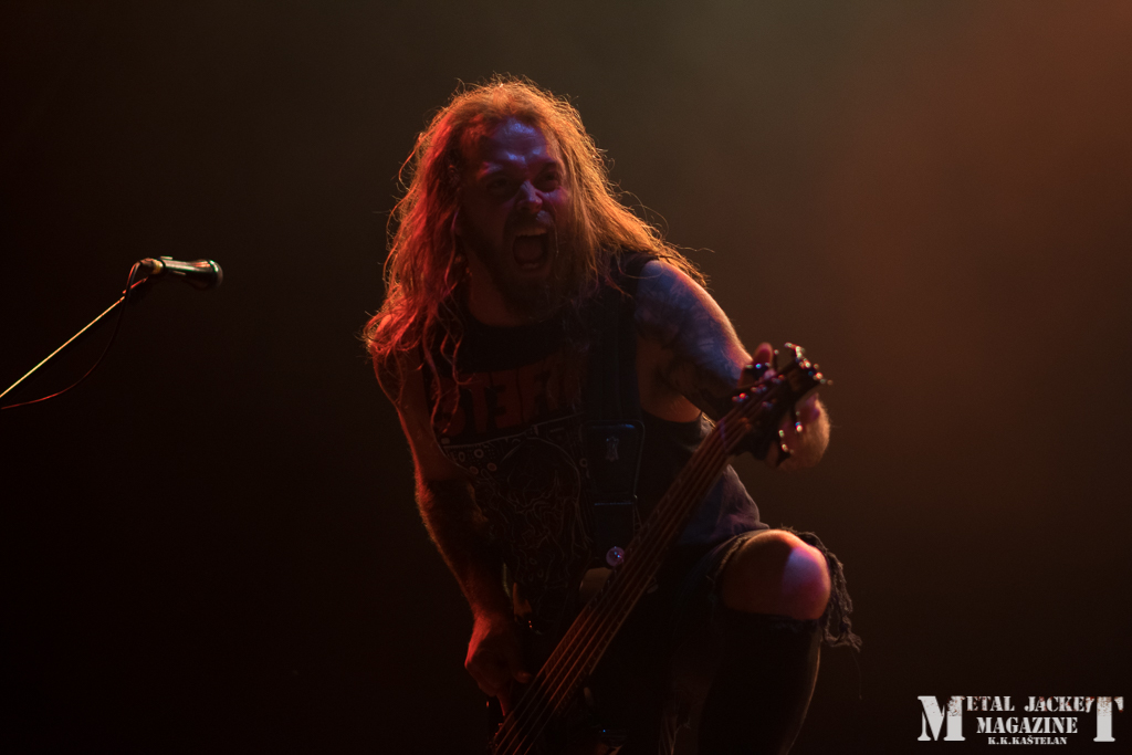 Soulfly (4)