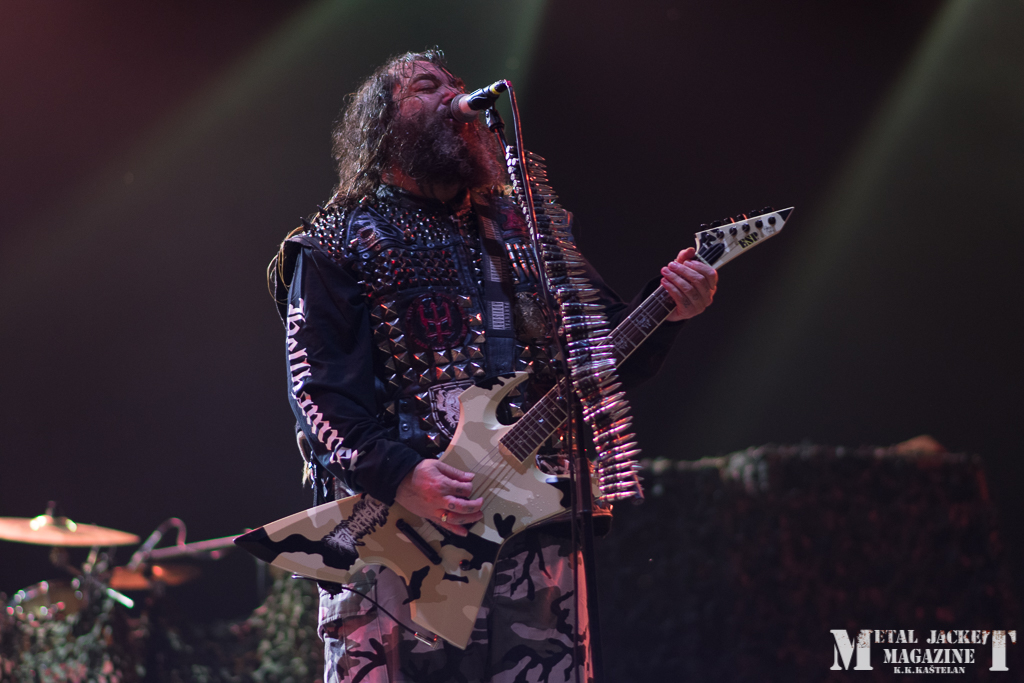 Soulfly (5)