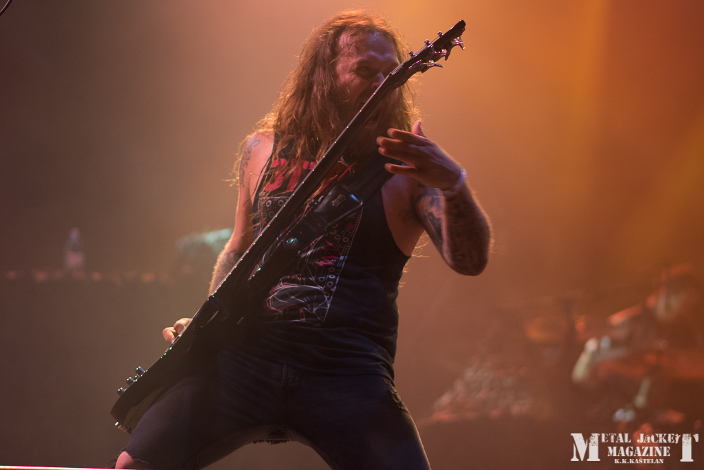 Soulfly (7)