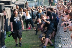 Metaldays 2018 (48)