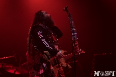 Soulfly (3)