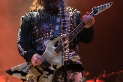 Soulfly (6)