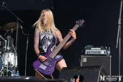 sisters of suffocation (1)